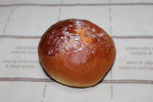 2018110926クリームパン2